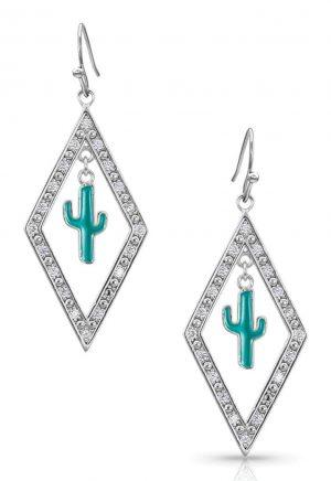Diamondcactus
