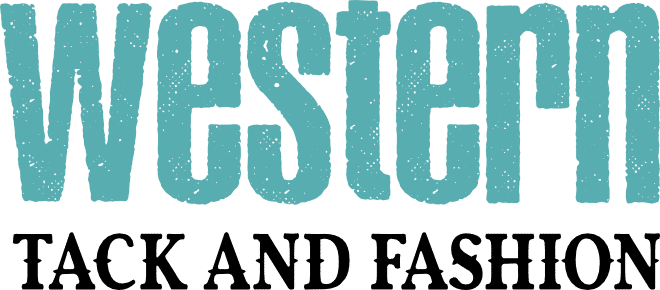 Western Tack and Fashion