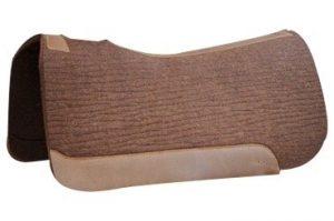 brun pad