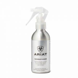 Ariat Footwear Cleaner Spray