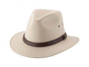 banbridge hatt westerntackandfashion