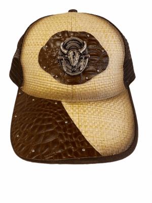 bullhide keps longhorn