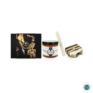 giftbox.mandarin.webb 1080x