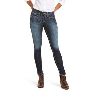 10018357 skinny ella ariat jeans