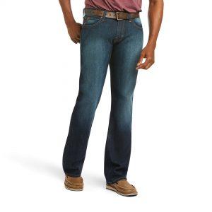 10026041 ariat jeans m7 rocker1