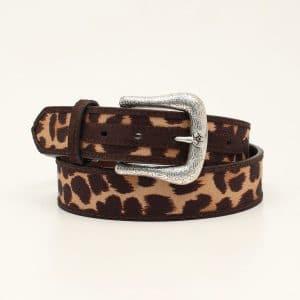 skarp leopard westernbalte