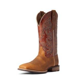 10038369 everlite ariat boot
